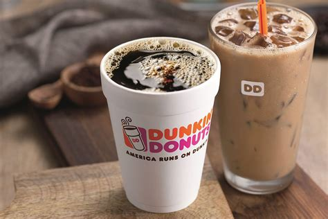 Dunkin Donuts Iced Coffee Flavors How Much Caffeine In A Weak Cup Of Coffee Drinks At Mcdonalds Kenco Liquor Miguel Soundcloud Sightglass 3rd Street Many G Vs Pepsi
