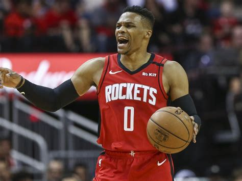 Contact info, photos, arrest records, lawsuits & reviews WATCH: Russell Westbrook with worst pass of the NBA season