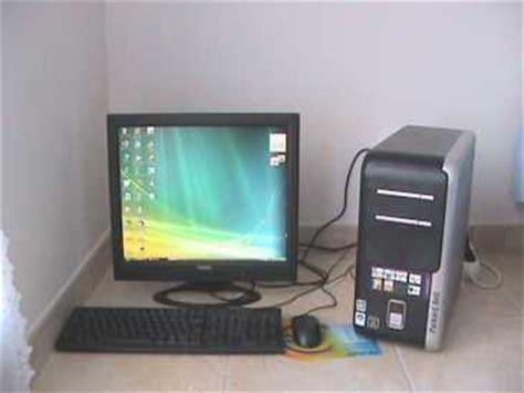 ou vendre ordinateur de bureau lire une annonce propose à vendre ordinateur de