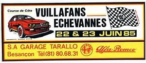 Garage Auto Besancon : course de cote 1970 page 241 histoires du sport automobile forum sport auto ~ Gottalentnigeria.com Avis de Voitures
