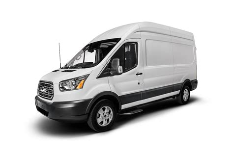 Ford Transit Reliability Problems by 2018 Ford Transit Warning Reviews Top 10 Problems