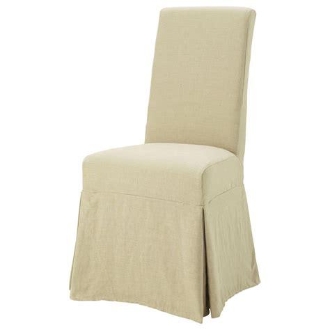 chaise margaux maison du monde chaise margaux maison du monde 1000 images about salle