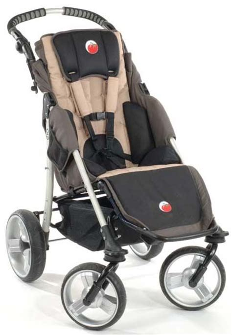 used special tomato eio push chair great special needs stroller need this special tomato