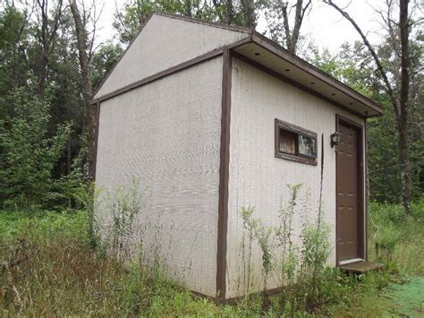 craigslist storage sheds craigslist sheds beware of scams what to look for