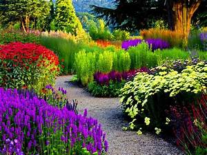 Happy Colors! on Pinterest 26 Pins