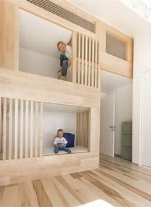 Loft Apartment Ruetemple ArchDaily