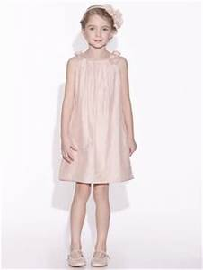 1000 images about fringues fille on pinterest robe With robe demoiselle d honneur fille rose