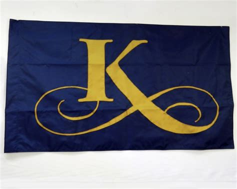personal flags banners customized family flags