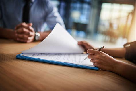 Making Discipline Stick Beyond Arbitrator Review — LEB