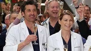 Grey's Anatomy: Sara Ramírez confirmó su salida de la ...