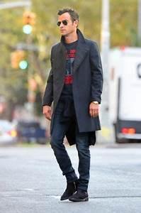 Style Vestimentaire Homme 30 Ans : 10 basiques masculins pour tre l gant sans effort ~ Melissatoandfro.com Idées de Décoration