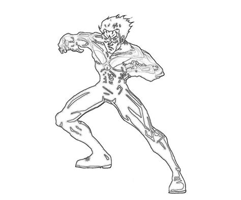 nightwing coloring pages nightwing coloring pages coloring home