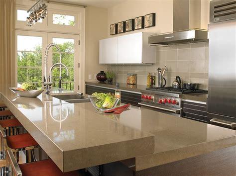 Photo Gallery   Countertop Review   Granite, Quartz, Solid