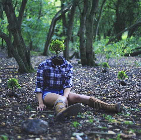 reems dream journal photographer amy spanos interview