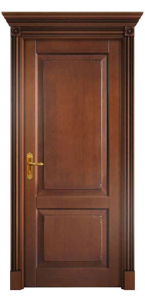 25 best ideas about brown interior doors on brown hallway paint interior