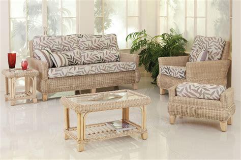 Bamboo Settee - 20 collection of bamboo sofas sofa ideas