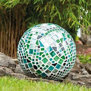 Mosaikbilder Selber Machen : auch im mosaik fieber ~ Whattoseeinmadrid.com Haus und Dekorationen