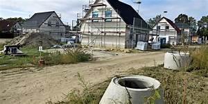 Wohnungen In Velten : rege baut tigkeit in der ofenstadt velten ~ Watch28wear.com Haus und Dekorationen