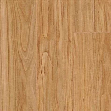 pergo prestige pergo prestige exotics plum tree laminate flooring 5 in x 7 in take home sle discontinued