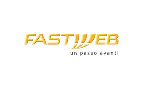 fastweb abbonamento mobile disdetta abbonamento telefono fisso adsl e mobile
