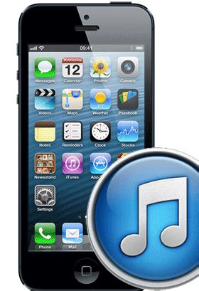 iphone song how to transfer from iphone to itunes with playlist