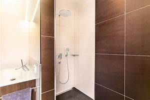 Wc Dusche Test : rainshower dusche erfahrungen die neueste innovation der ~ Michelbontemps.com Haus und Dekorationen