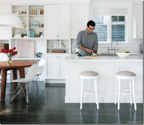 modern classic kitchen dash of modern pinch of traditional interior design simplified bee