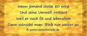 20, Der, Besten, Ideen, F, U00fcr, Geburtstagsspr, U00fcche, Lustig, Frech