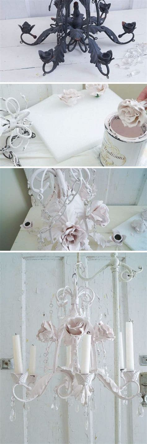 shabby chic l shades diy top 28 shabby chic diy diy shabby chic rosette l shade simply ciani romantic shabby chic