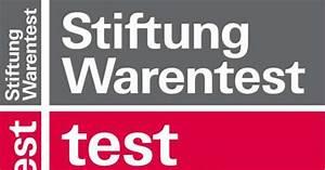 Stiftung Warentest Töpfe : spenden stiftung warentest berpr ft tier und umwelt ~ Michelbontemps.com Haus und Dekorationen