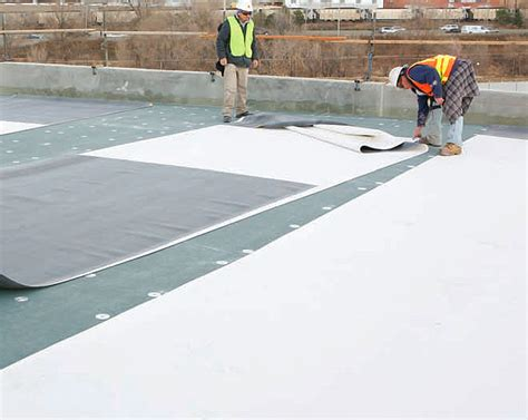 Epdm Roofing Systems Fayetteville Rubber Roof Contractors Mr Roof Ann Arbor Metal Stud Trusses Home Depot Roofing Material Ice Melt Contractors Clearwater How To Choose A Contractor Residential Inspection Checklist Flat Construction Details