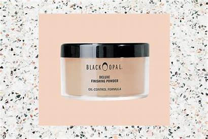 Setting Powder Powders Drugstore Skin Makeup Loose