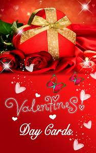 Valentines Day Cards 2018 - Android Apps on Google Play