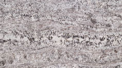 bianco antico granite for bathroom vanities