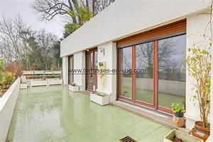Terrasses En Vue : terrasses en vue achat vente d appartements et maisons a ~ Melissatoandfro.com Idées de Décoration
