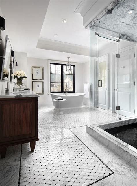 designer bathrooms 10 stunning transitional bathroom design ideas to inspire you