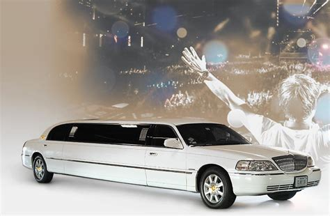 Limousine Service Cost by How Much Does Renting A Limousine Cost Colony Limo