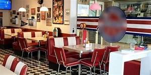 American Diner Einrichtung : location original american diner im zentrum in m nchen maxvorstadt ~ Sanjose-hotels-ca.com Haus und Dekorationen