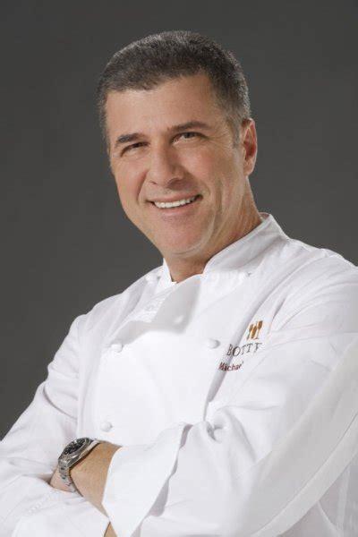 chef michael chiarello wme signs tv chef michael chiarello deadline
