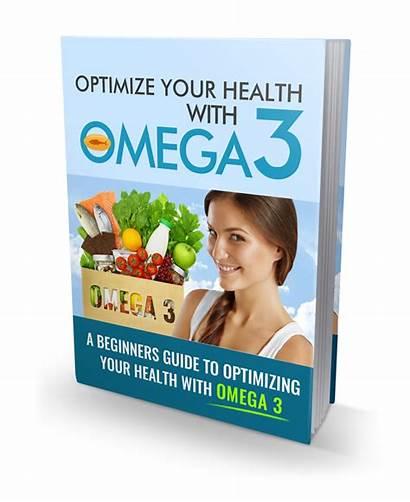 Health Sense Benefits Makes Enjoy Omega Help
