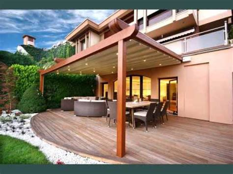 Pergola Mit Dach by Pergola Design Collection Pergola Roof