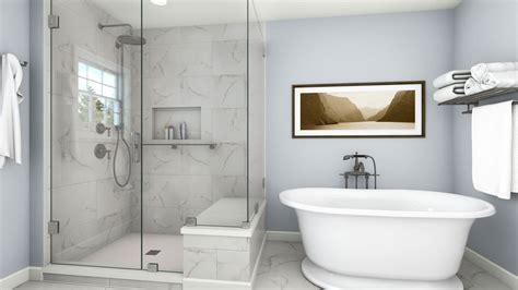 Kohler Bathroom Design by Kohler Bathroom Design Service Kohler