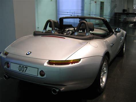 자동차 전문 블로그 Car Of The World