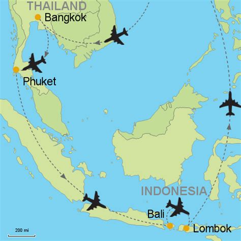 bali indonesia mapa bali indonesia holiday