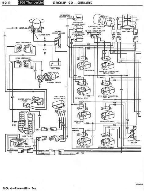 For 30 Plumbing Diagram by For 30 Plumbing Diagram Wiring Diagram Database