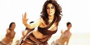 Force: Genelia D'Souza you have never seen before|Movies ...