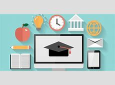 Educación algunas ideas para el debate – Foco Económico