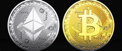 Scalping supply demand forex factory tn p f xz hp yl 2021. WBTC will Bring Bitcoin-Backed Tokens to Ethereum - UNHASHED