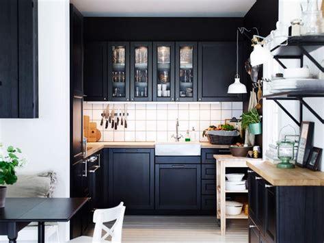 quel plan de travail choisir pour une cuisine quel plan de travail pour cuisine maison françois fabie
