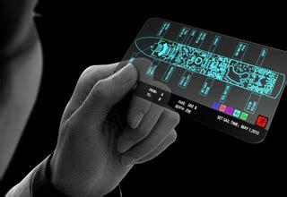 cool futuristic gadgets  gizmos gallery ebaums world